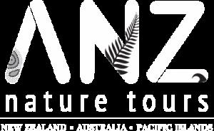 ANZ Nature Tours