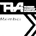 TIA Member