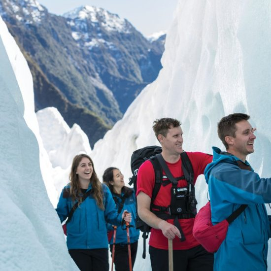 20 Day Nature & Wildlife Tour of New Zealand
